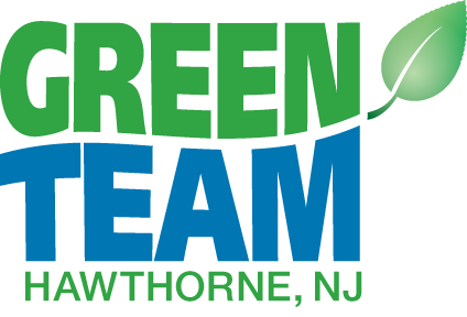 GreenTeam_Logo
